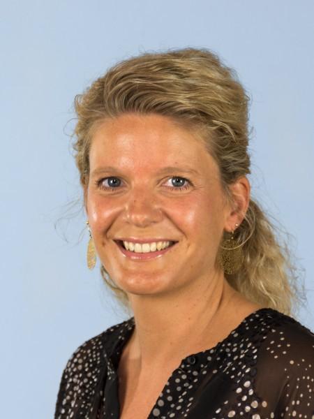 Nadja Ebinger